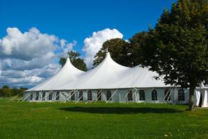 Tent Accessory Rentals rental Austin, TX