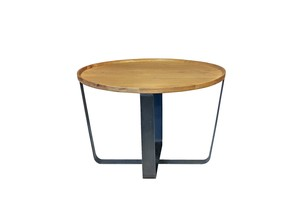 Designer Side Tables rental Austin, TX