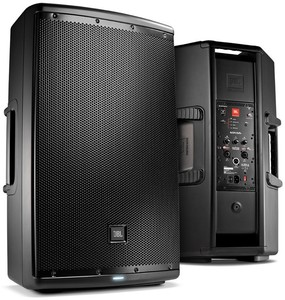 Audio Equipment Rentals rental Austin, TX