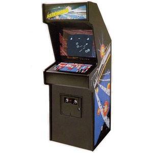 Arcade Games rental Austin, TX