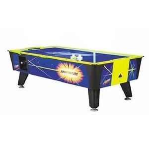 Air Hockey Table rental Austin, TX