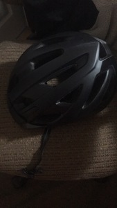 Adult Bike Helmet rental San Francisco-Oakland-San Jose, CA