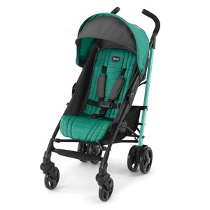 Chicco Liteway Stroller - Lagoon rental New York, NY