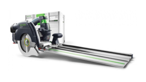 Festool Circular Saw rental New York, NY