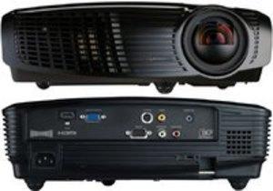 Video Equipment Rentals rental Austin, TX
