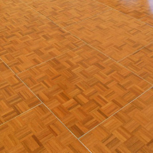 Flooring Rentals rental Austin, TX