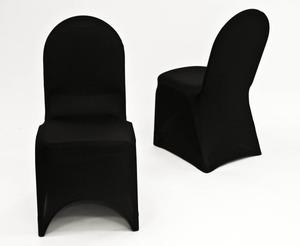 Chair Covers rental Austin, TX