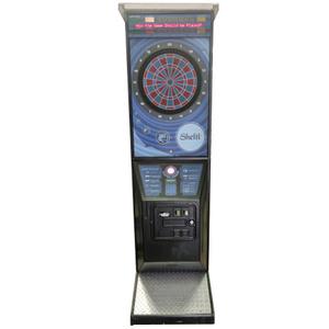 Electronic Darts rental Austin, TX