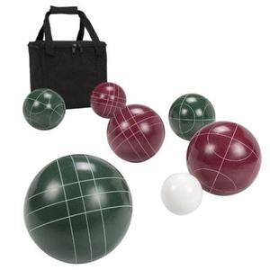 Bocce Ball rental Austin, TX