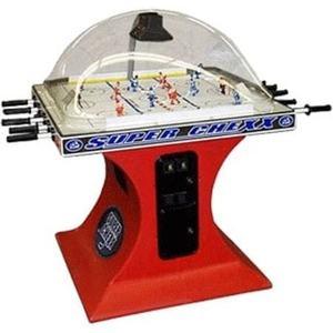 Bubble Hockey Table rental Austin, TX