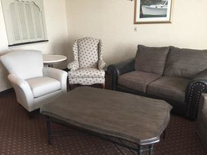 Furniture Rentals of all kind!  rental Portland-Auburn, ME