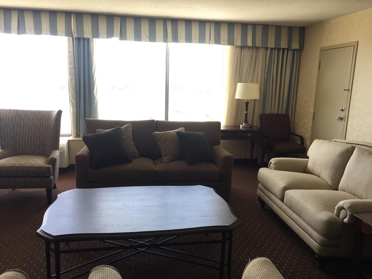 Furniture Rentals of all kind!