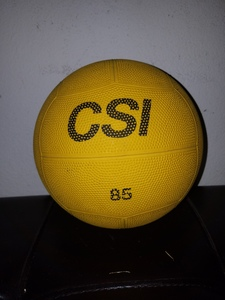 Kick Ball rental San Francisco-Oakland-San Jose, CA