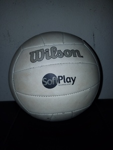 Volley Ball rental San Francisco-Oakland-San Jose, CA