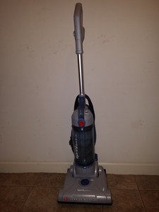 Sprint Vacuum Cleaner rental San Francisco-Oakland-San Jose, CA