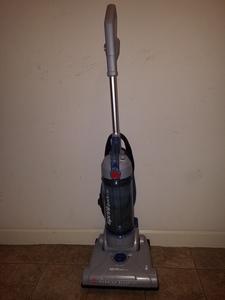 Sprint Vacuum Cleaner rental San Francisco-Oakland-San Jose, CA