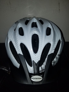 Bike Helmet rental San Francisco-Oakland-San Jose, CA