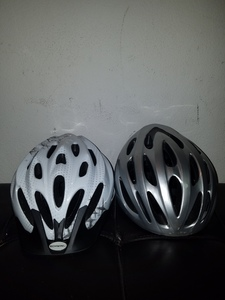 Bike Helmet 2 rental San Francisco-Oakland-San Jose, CA