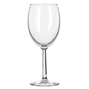 Wine Glass rental Austin, TX