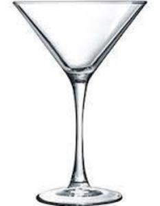 Martini glass - 9 oz rental Austin, TX