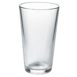 Pint Glass rental Austin, TX