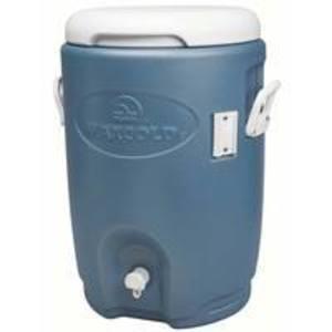 Water Cooler rental Austin, TX
