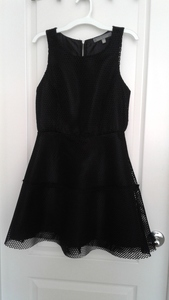 Black Dress rental San Francisco-Oakland-San Jose, CA