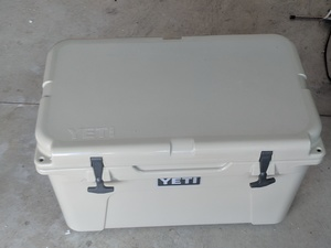 Yeti 45 cooler rental Cleveland-Akron (Canton), OH