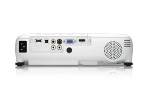 Epson 3LCD Projector rental New York, NY