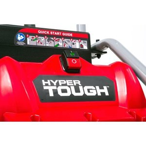 Hyper Tough 1800 PSI Electric Pressure Washer rental Chattanooga, TN