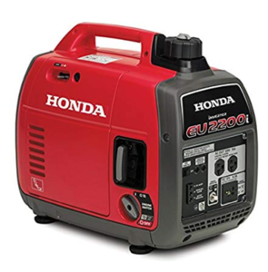 Honda Inverter rental Wausau-Rhinelander, WI