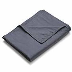 Weighted Blanket 12 lbs. rental Austin, TX