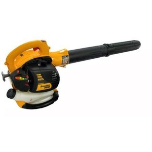 29cc Poulan hand held leaf blower rental Knoxville, TN