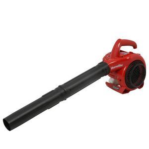 homelite handheld leaf blower rental Knoxville, TN