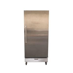 Refrigerator rental Austin, TX
