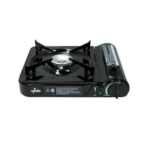 Single Burner Stove rental Austin, TX