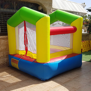 Bounce house rental Dallas-Ft. Worth, TX