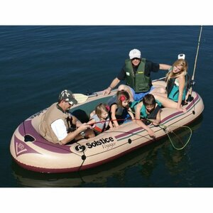 5 person boat rental Dallas-Ft. Worth, TX