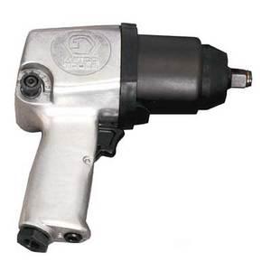 "Matco Impact Wrench 1/2"" rental Austin, TX"