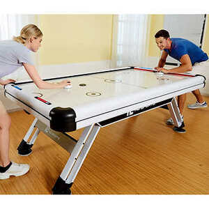 Full size Air Hockey Table rental Los Angeles, CA