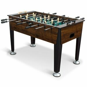 FoosballTable rental Los Angeles, CA