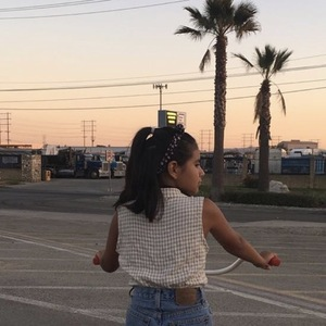 4 Beach Cruisers (2 Adults) (1 teen) ( 1 child)  rental Los Angeles, CA