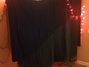 Producer's Choice Acoustic Blanket w/ Grommets rental Atlanta, GA