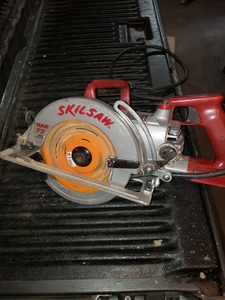Skill saw rental Des Moines-Ames, IA
