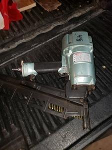 Hitachi 3 inch nail gun rental Des Moines-Ames, IA