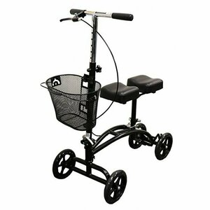 Knee Scooter rental Houston, TX