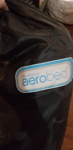 Aerobed - Queen Size rental Los Angeles, CA