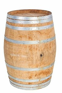 Wine Barrel rental Detroit, MI