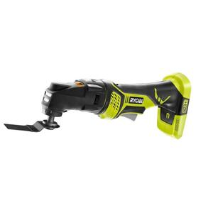 RYOBI Multi-tool rental Boston, MA-Manchester, NH