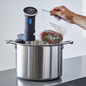 Anova Culinary Sous Vide Precision Cooker rental Boston, MA-Manchester, NH